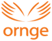 ORNGE Care In Motion