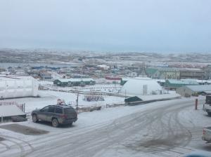 Iqaluit - Gallery